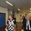2011_09_07_incontro_calcio_sfc_vs_nazionale_piloti_stadio_monza_facebook_020