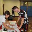 2011_09_07_incontro_calcio_sfc_vs_nazionale_piloti_stadio_monza_facebook_024