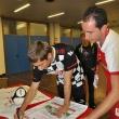 2011_09_07_incontro_calcio_sfc_vs_nazionale_piloti_stadio_monza_facebook_031