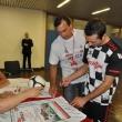 2011_09_07_incontro_calcio_sfc_vs_nazionale_piloti_stadio_monza_facebook_034