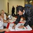 2011_09_07_incontro_calcio_sfc_vs_nazionale_piloti_stadio_monza_facebook_043