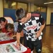 2011_09_07_incontro_calcio_sfc_vs_nazionale_piloti_stadio_monza_facebook_044