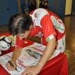 2011_09_07_incontro_calcio_sfc_vs_nazionale_piloti_stadio_monza_facebook_047