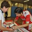 2011_09_07_incontro_calcio_sfc_vs_nazionale_piloti_stadio_monza_facebook_048