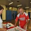 2011_09_07_incontro_calcio_sfc_vs_nazionale_piloti_stadio_monza_facebook_050