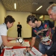 2011_09_07_incontro_calcio_sfc_vs_nazionale_piloti_stadio_monza_facebook_052