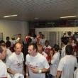 2011_09_07_incontro_calcio_sfc_vs_nazionale_piloti_stadio_monza_facebook_056