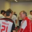 2011_09_07_incontro_calcio_sfc_vs_nazionale_piloti_stadio_monza_facebook_057
