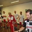 2011_09_07_incontro_calcio_sfc_vs_nazionale_piloti_stadio_monza_facebook_059