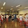 2011_09_07_incontro_calcio_sfc_vs_nazionale_piloti_stadio_monza_facebook_060