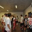 2011_09_07_incontro_calcio_sfc_vs_nazionale_piloti_stadio_monza_facebook_062