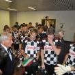 2011_09_07_incontro_calcio_sfc_vs_nazionale_piloti_stadio_monza_facebook_063