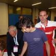 2011_09_07_incontro_calcio_sfc_vs_nazionale_piloti_stadio_monza_facebook_068