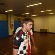 2011_09_07_incontro_calcio_sfc_vs_nazionale_piloti_stadio_monza_facebook_073