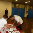 2011_09_07_incontro_calcio_sfc_vs_nazionale_piloti_stadio_monza_facebook_077