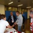2011_09_07_incontro_calcio_sfc_vs_nazionale_piloti_stadio_monza_facebook_078