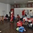 2011_09_07_incontro_calcio_sfc_vs_nazionale_piloti_stadio_monza_facebook_080