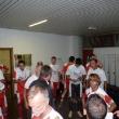 2011_09_07_incontro_calcio_sfc_vs_nazionale_piloti_stadio_monza_facebook_081