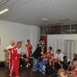 2011_09_07_incontro_calcio_sfc_vs_nazionale_piloti_stadio_monza_facebook_082