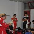 2011_09_07_incontro_calcio_sfc_vs_nazionale_piloti_stadio_monza_facebook_083
