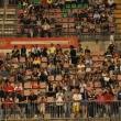 2011_09_07_incontro_calcio_sfc_vs_nazionale_piloti_stadio_monza_facebook_084