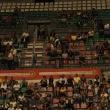 2011_09_07_incontro_calcio_sfc_vs_nazionale_piloti_stadio_monza_facebook_086