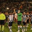 2011_09_07_incontro_calcio_sfc_vs_nazionale_piloti_stadio_monza_facebook_087
