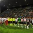 2011_09_07_incontro_calcio_sfc_vs_nazionale_piloti_stadio_monza_facebook_088