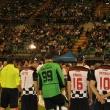 2011_09_07_incontro_calcio_sfc_vs_nazionale_piloti_stadio_monza_facebook_089