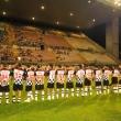 2011_09_07_incontro_calcio_sfc_vs_nazionale_piloti_stadio_monza_facebook_091
