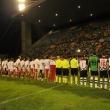 2011_09_07_incontro_calcio_sfc_vs_nazionale_piloti_stadio_monza_facebook_092