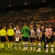 2011_09_07_incontro_calcio_sfc_vs_nazionale_piloti_stadio_monza_facebook_093