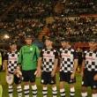 2011_09_07_incontro_calcio_sfc_vs_nazionale_piloti_stadio_monza_facebook_094