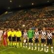 2011_09_07_incontro_calcio_sfc_vs_nazionale_piloti_stadio_monza_facebook_095