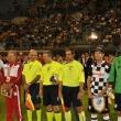 2011_09_07_incontro_calcio_sfc_vs_nazionale_piloti_stadio_monza_facebook_096