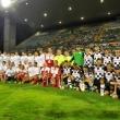 2011_09_07_incontro_calcio_sfc_vs_nazionale_piloti_stadio_monza_facebook_097