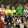 2011_09_07_incontro_calcio_sfc_vs_nazionale_piloti_stadio_monza_facebook_098