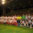 2011_09_07_incontro_calcio_sfc_vs_nazionale_piloti_stadio_monza_facebook_099