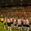 2011_09_07_incontro_calcio_sfc_vs_nazionale_piloti_stadio_monza_facebook_100