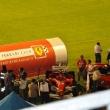 2011_09_07_incontro_calcio_sfc_vs_nazionale_piloti_stadio_monza_facebook_104