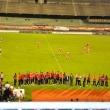 2011_09_07_incontro_calcio_sfc_vs_nazionale_piloti_stadio_monza_facebook_105