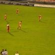 2011_09_07_incontro_calcio_sfc_vs_nazionale_piloti_stadio_monza_facebook_107