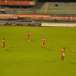 2011_09_07_incontro_calcio_sfc_vs_nazionale_piloti_stadio_monza_facebook_110