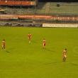 2011_09_07_incontro_calcio_sfc_vs_nazionale_piloti_stadio_monza_facebook_111