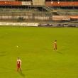 2011_09_07_incontro_calcio_sfc_vs_nazionale_piloti_stadio_monza_facebook_112