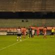 2011_09_07_incontro_calcio_sfc_vs_nazionale_piloti_stadio_monza_facebook_113
