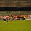 2011_09_07_incontro_calcio_sfc_vs_nazionale_piloti_stadio_monza_facebook_114