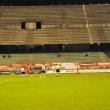 2011_09_07_incontro_calcio_sfc_vs_nazionale_piloti_stadio_monza_facebook_115