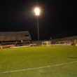 2011_09_07_incontro_calcio_sfc_vs_nazionale_piloti_stadio_monza_facebook_117