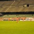 2011_09_07_incontro_calcio_sfc_vs_nazionale_piloti_stadio_monza_facebook_118